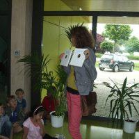 2012-spendenuebergabe-grundschule-tarforst