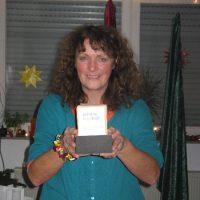 Weihnachtsfeier 2012 schoenetagebox 1
