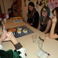 Helfen-Sorgen-Teilen Spiel 2