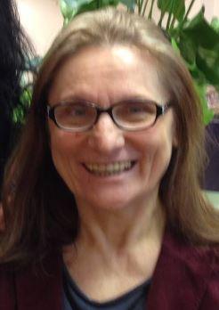 AURYN Ansprechpartner Gertrud Weires