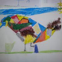 Seelenvogel 1