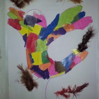 Seelenvogel 2