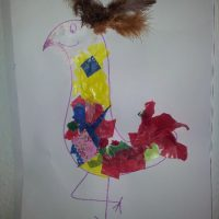 Seelenvogel 4