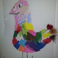 Seelenvogel 6