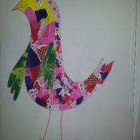 Seelenvogel 7